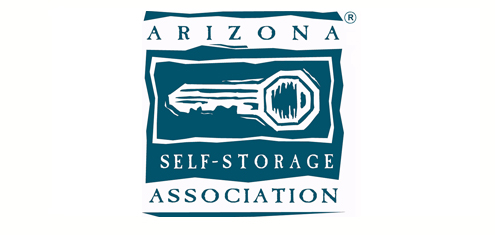 Arizona Self Storage Association