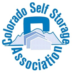 Colorado Self Storage Association, trade show