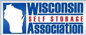WSSA, Wisconsin Self Storage Association