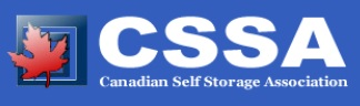 Canadian Self Storage Association, trade show
