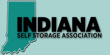 Indiana Self Storage Association, Lunch, Meeting